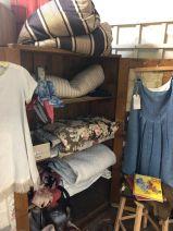 tea-room-antiques-chipping-norton-cotswolds-concierge (65)