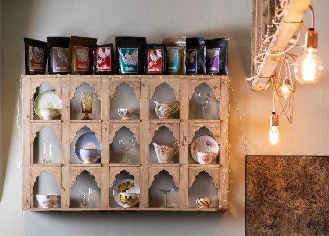 tea-room-antiques-chipping-norton-cotswolds-concierge (71)