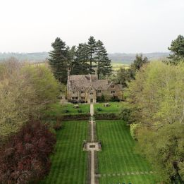 charingworth-manor-chipping-campden-cotswolds-concierge