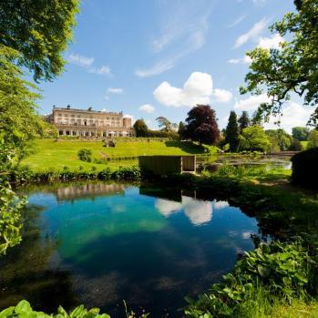cowley-manor-garden-cotswolds-concierge