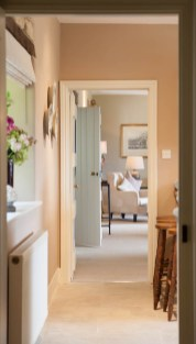 broadway-tower-holiday-cottages-cotswolds-concierge (15)