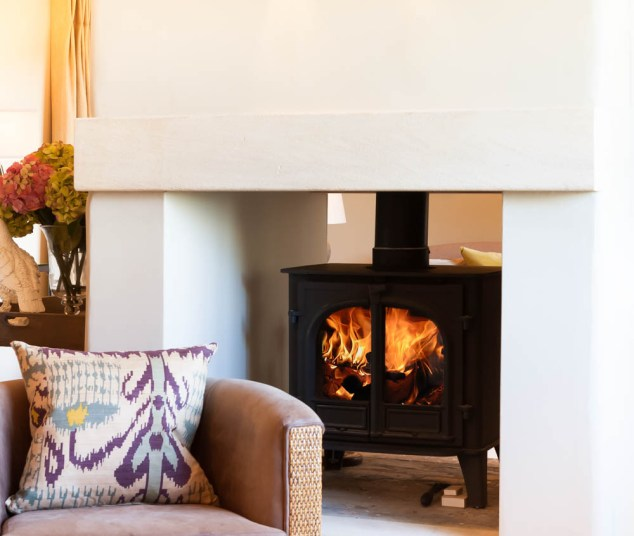 broadway-tower-holiday-cottages-cotswolds-concierge (9)