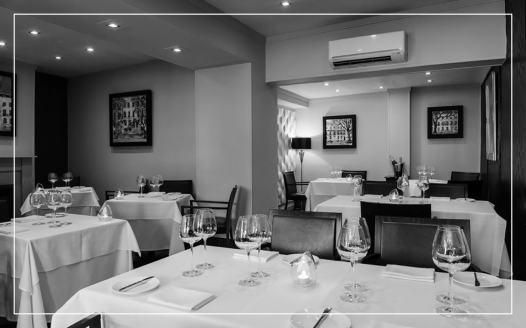 prithvi-cheltenham-indian-restaurant-cotswolds-concierge (4)