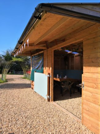 campden-yurts-chipping-campden-cotswolds-concierge (9)