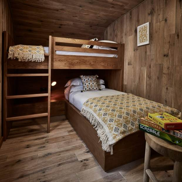 treehouses-fish-hotel-broadway-cotswolds-concierge (8)