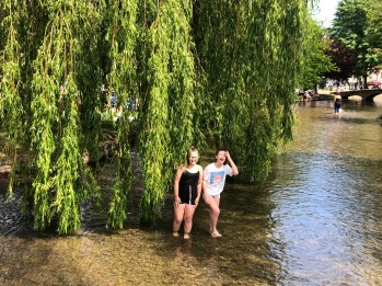 bourton-on-the-water-fun-cotswolds-concierge (6)
