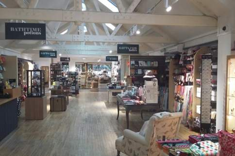 cotswold-trading-shop-broadway-cotswolds-concierge (10)