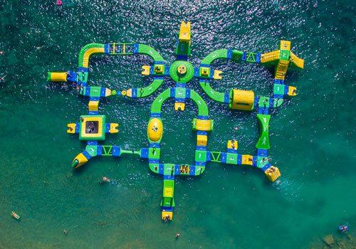cotswold-water-park-beach-cotswolds-concierge-3