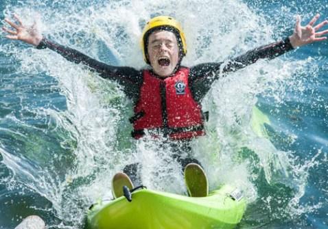 cotswold-water-park-kayak-cotswolds-concierge-1