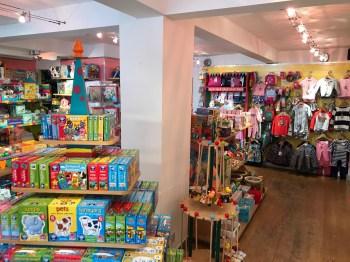 rikki-tikki-broadway-toy-shop-cotswolds-concierge (2)