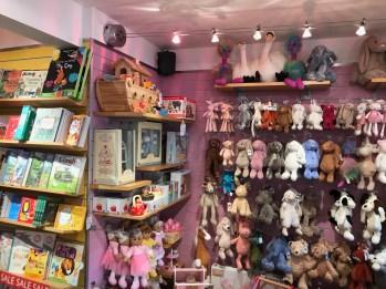 rikki-tikki-broadway-toy-shop-cotswolds-concierge (5)