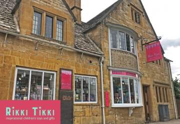 rikki-tikki-toy-shop-broadway-cotswolds-concierge (9)