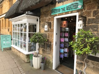 whatever-the-weather-broadway-shop-cotswolds-concierge (16)