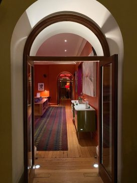 cowley-manor-cotswolds-concierge-beautiful-dining-experience (15)
