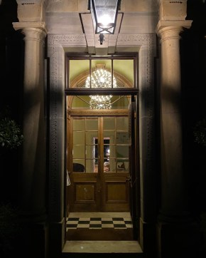 cowley-manor-cotswolds-concierge-beautiful-dining-experience (16)
