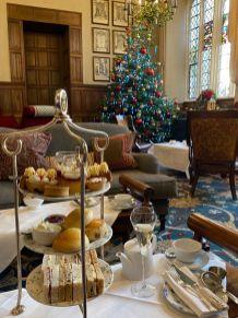 festive-afternoon-tea-ellenborough-park-cotswolds-concierge