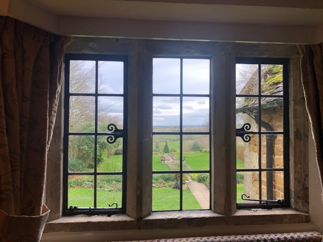 charingworth-manor-hotel-chipping-campden-cotswolds-concierge (18)