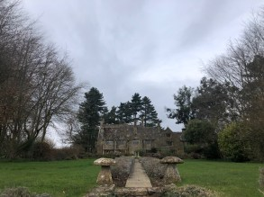 charingworth-manor-hotel-chipping-campden-cotswolds-concierge (25)
