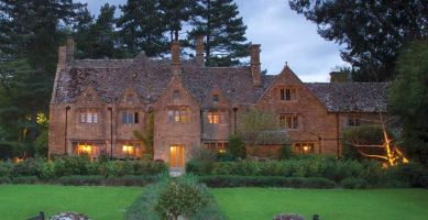 charingworth-manor-hotel-chipping-campden-cotswolds-concierge (7)
