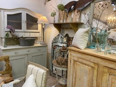 bonds-lifestyle-shopping-destination-cotswolds-concierge (13)
