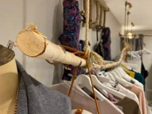 bonds-lifestyle-shopping-destination-cotswolds-concierge (3)