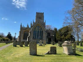 road-trip-northleach-bibury-yanworth-winchcombe-cotswolds-concierge-staycation (18)