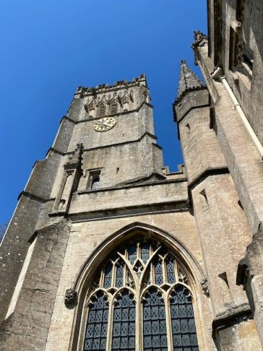 road-trip-northleach-bibury-yanworth-winchcombe-cotswolds-concierge-staycation (21)