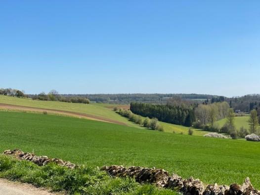 road-trip-northleach-bibury-yanworth-winchcombe-cotswolds-concierge-staycation (31)