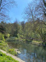 road-trip-northleach-bibury-yanworth-winchcombe-cotswolds-concierge-staycation (33)