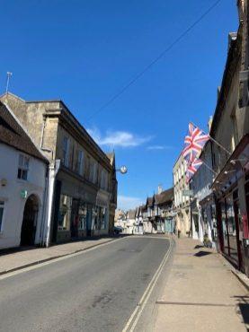 road-trip-northleach-bibury-yanworth-winchcombe-cotswolds-concierge-staycation (43)
