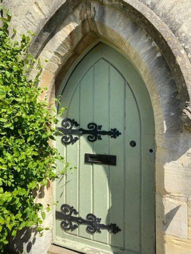 road-trip-northleach-bibury-yanworth-winchcombe-cotswolds-concierge-staycation (8)