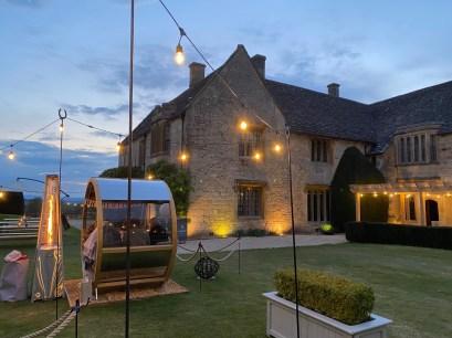 al-fresco-dining-ellenborough-park-cotswolds-concierge-staycation (24)