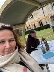 al-fresco-dining-ellenborough-park-cotswolds-concierge-staycation (5)