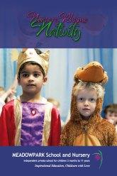 Nursery-Rhyme-DVD-Wrap