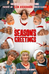 Seasons-Greetings-on-demand
