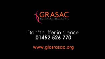 GRASAC Myths and Realities – Rape & Sexual Assault