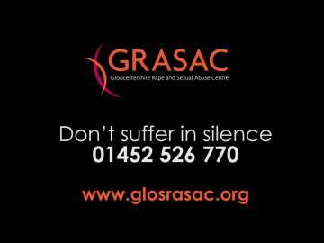 GRASAC Myths and Realities – Rape & Sexual Assault