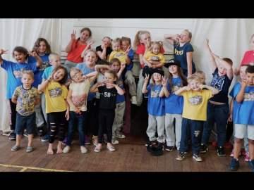 Street Dance United Gloucester