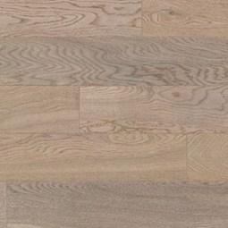 "White Oak, 5 13/16"" plank"