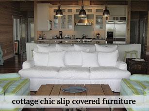 shabby chic furniture bella notte