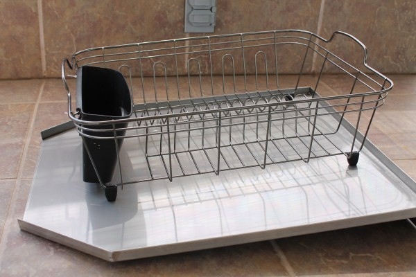 Confortable Kitchen Sink Draining Board Charming Inspiration To Remodel