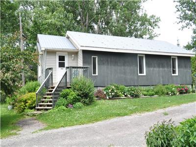 Ottawa Eastern Ontario Ontario Cottage Rentals