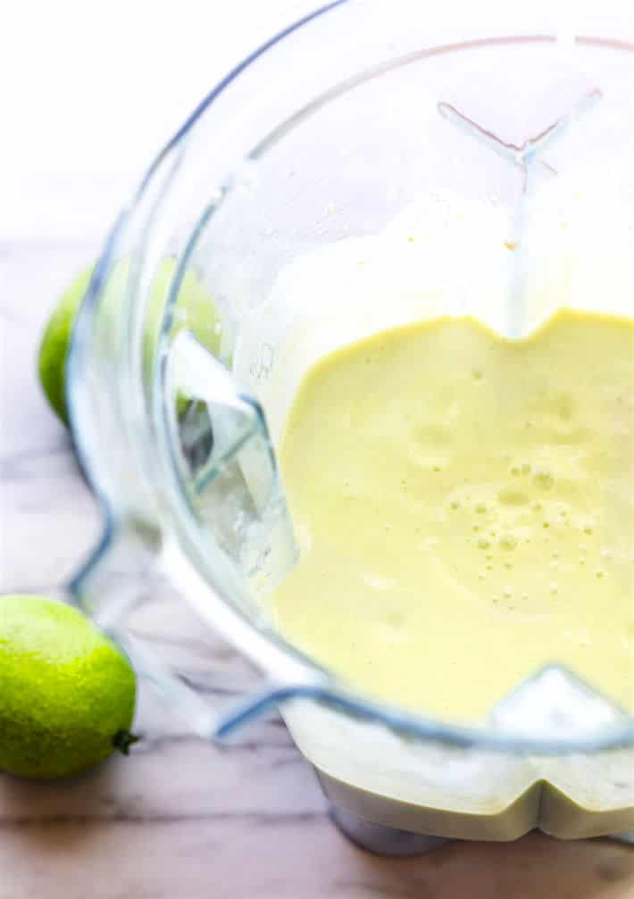 coconut-cream-mojito-smoothie-(fauxijto-option)---vegan-paleo-(2-of-1)-7