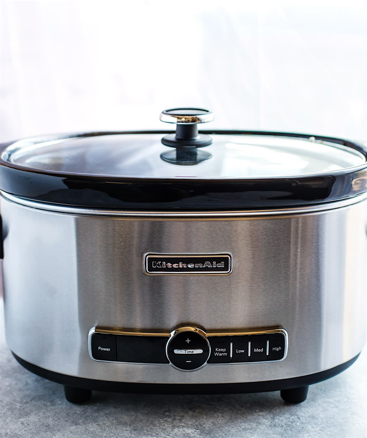 5 Holiday Kitchen Essentials From KitchenAid That Will Simplify The  Entertaining Process! The Right Equipment