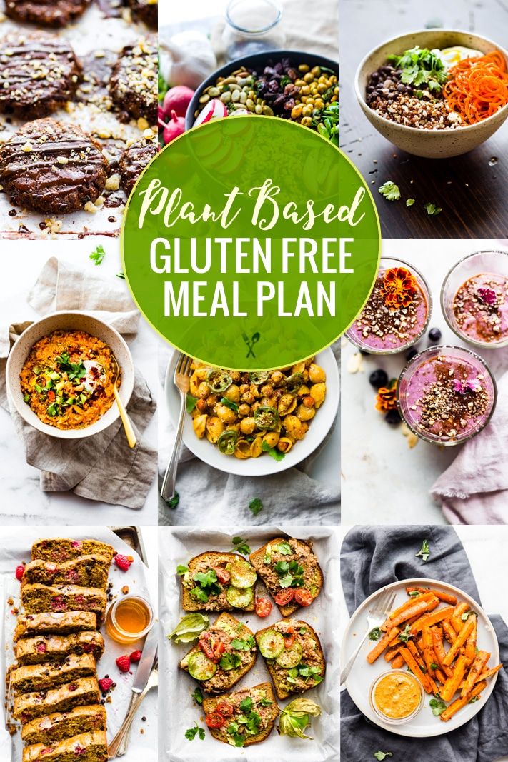 Healthy Soul Food Recipes Pdf
