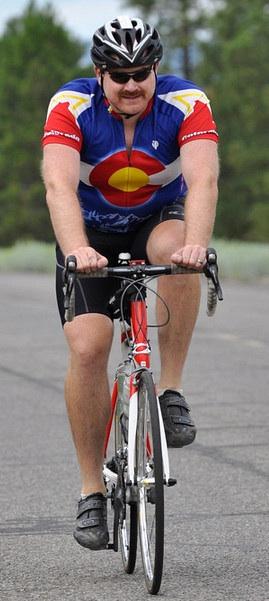 jason_biking