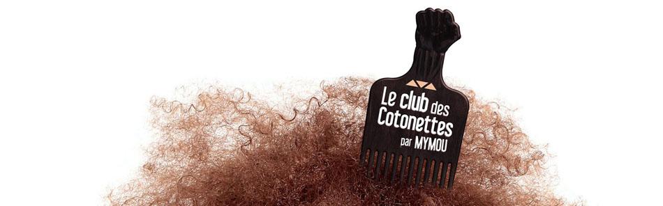 banniere-club-des-cotonettes