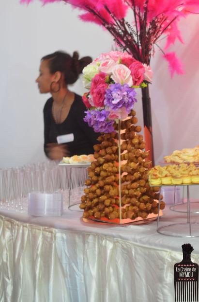 afro-wedding2