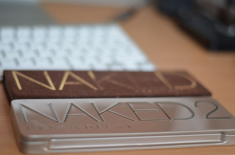 Naked-palette-2-w800