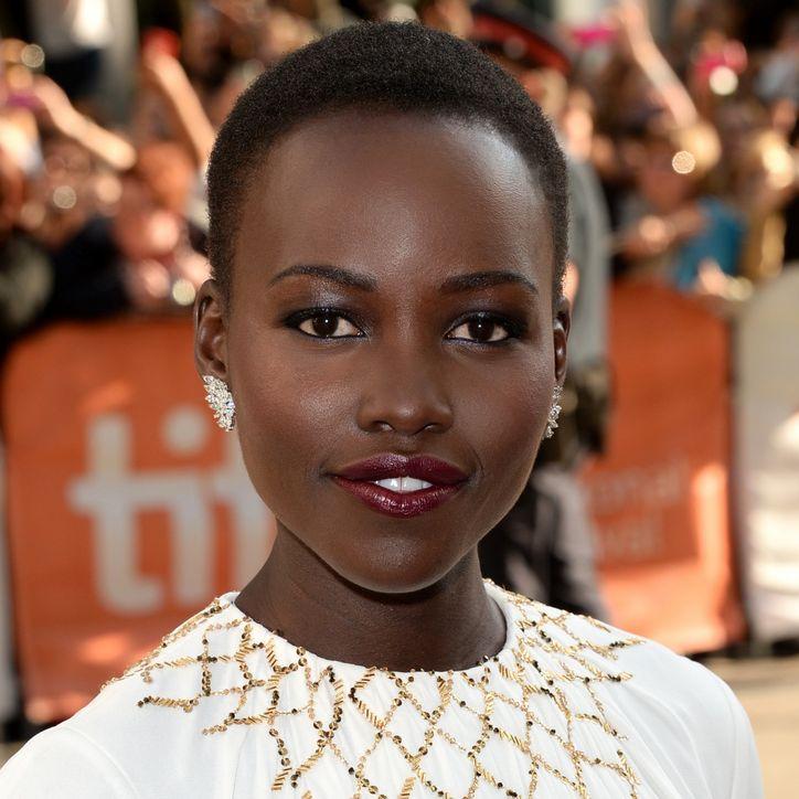 lupita nyongo actrice africaine hollywood oscar